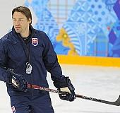 Vladimír Országh