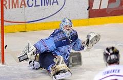 hokejista Michal Valent operace očí iClinic 3
