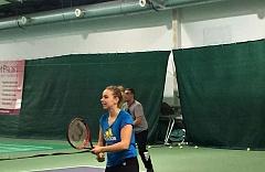 Laserová operace očí Kristína Kučová tenistka 03