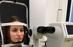 Adriana Hrbánová operácia očí 11