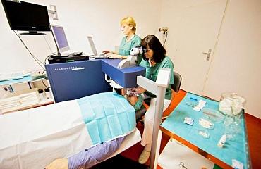 očná klinika Banská Bytrica 12