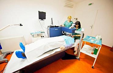 očná klinika Banská Bytrica 13