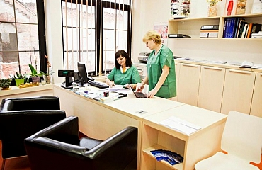 očná klinika Banská Bytrica 24