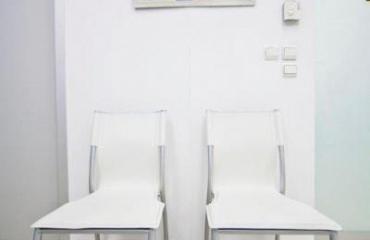 očná klinika Bratislava 28