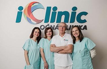 iClinic Banská Bystrica katarakta 16